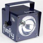 Stroboscope Firefly Starway