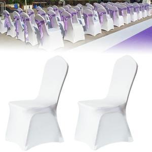 housse de chaise suissevents est le d corateur de votre v nement. Black Bedroom Furniture Sets. Home Design Ideas